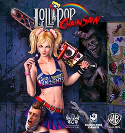 Lollipop_Chainsaw_Cover_Art