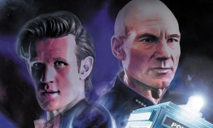 Doctor_Who_v_Star_Trek___Assimilation2_reviewed