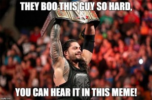 Roman-Reigns-WWE-Champion