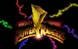 mighty_morphin_power_rangers_by_mostlymichael