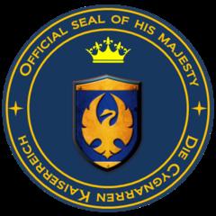 monarchshieldv2