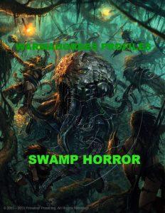 SwampHorror THUMBNAIL