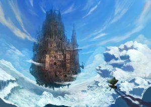 floating_castle_by_breaktim-d6dkh21