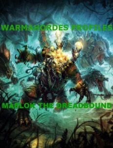 maelok thumbnail